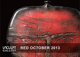 'Red' October 2013