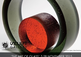 The Art of Glass 2015