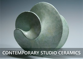 Contemporary Ceramics 2019